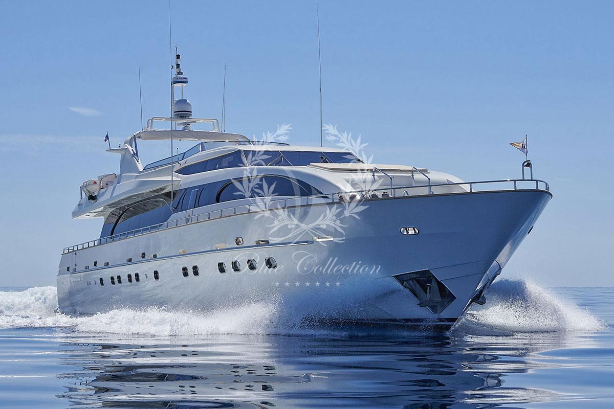 Greece_Luxury_Yachts_MY_CELIA-(49)