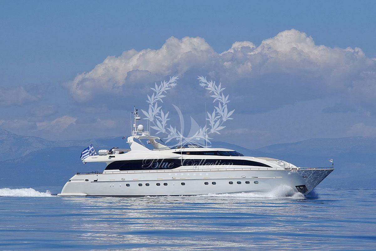 Greece_Luxury_Yachts_MY_CELIA-(50)