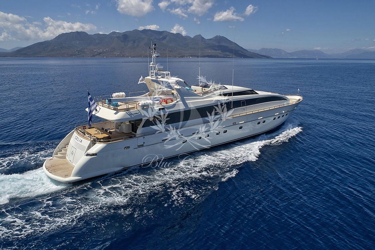 Greece_Luxury_Yachts_MY_CELIA-(52)