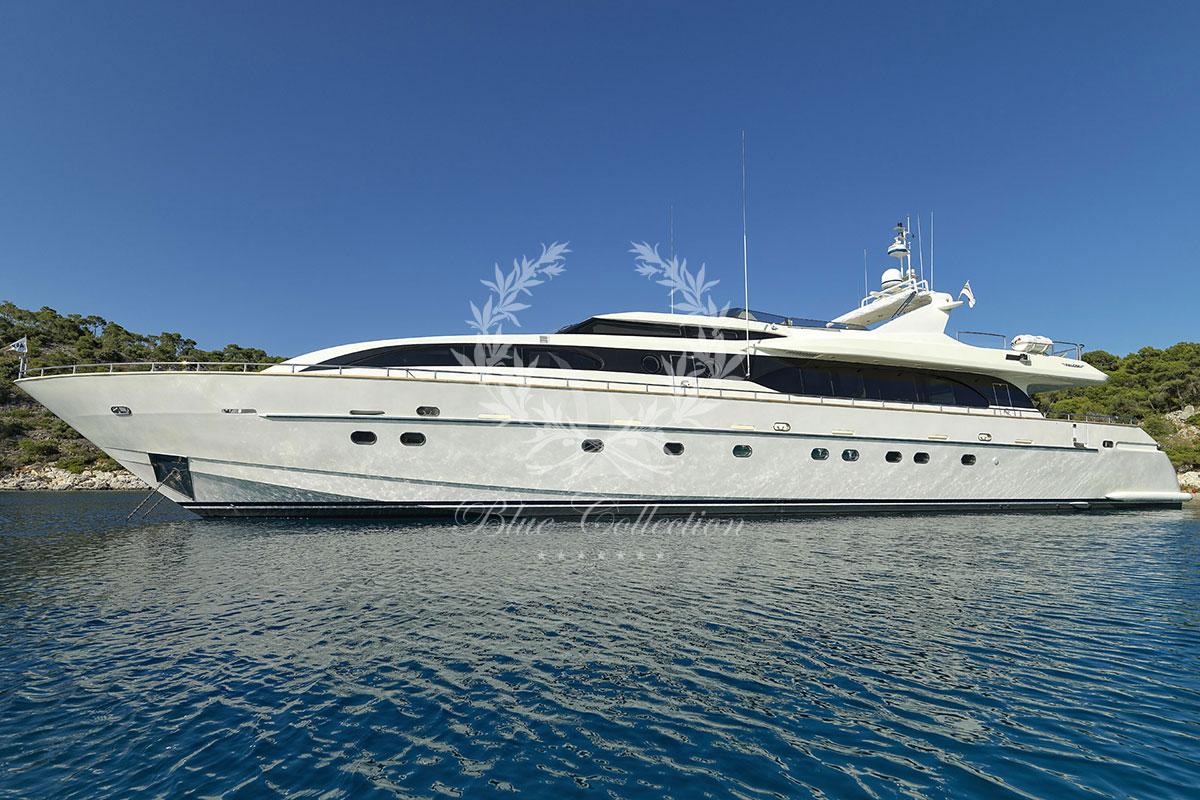Greece_Luxury_Yachts_MY_CELIA-(54)