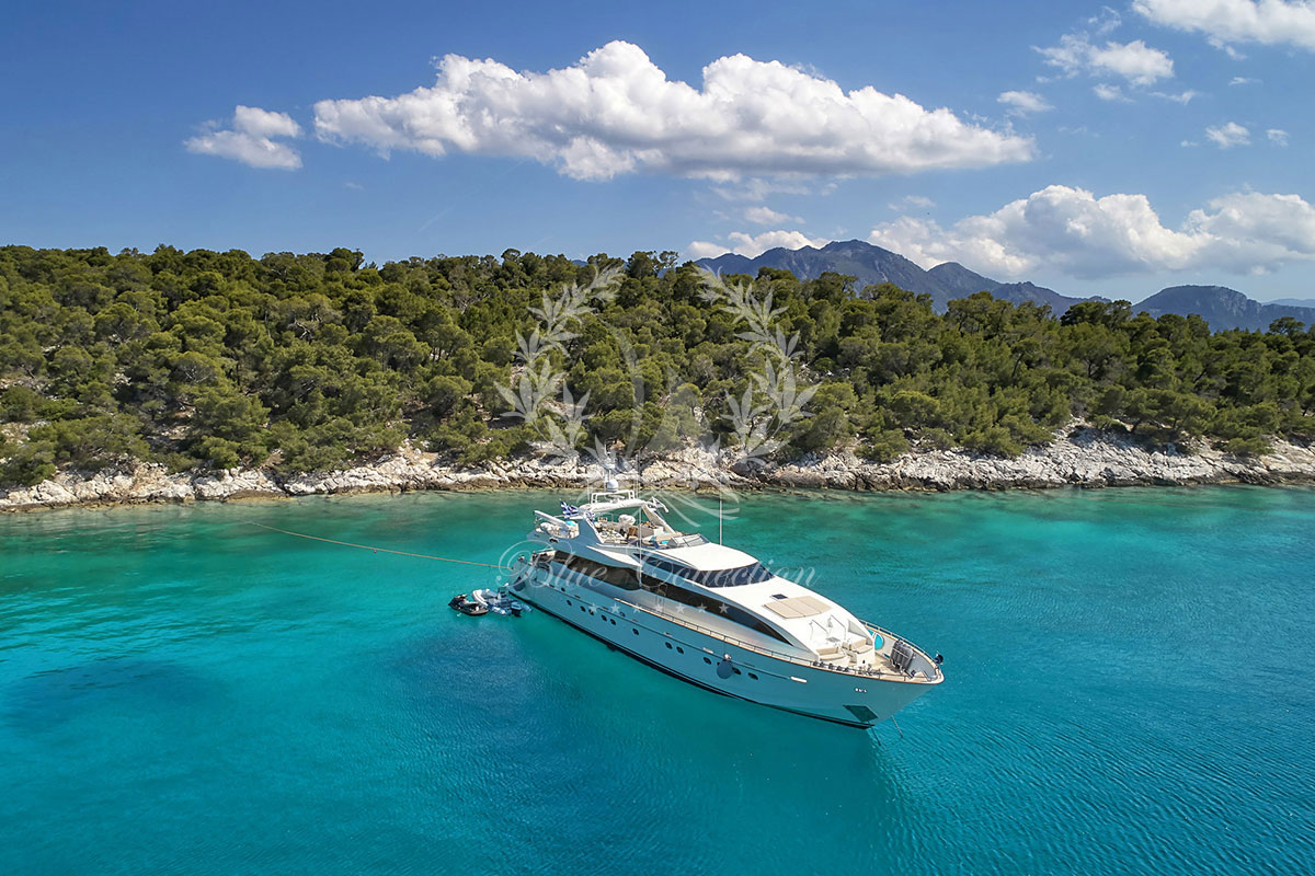 Greece_Luxury_Yachts_MY_CELIA-(56)