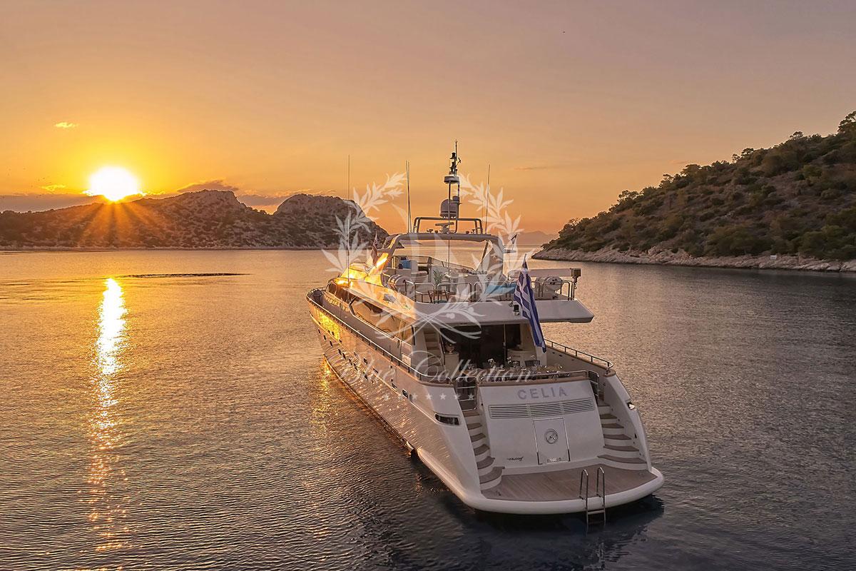 Greece_Luxury_Yachts_MY_CELIA-(59)