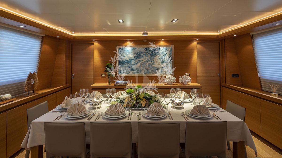 Greece_Luxury_Yachts_MY_CELIA-(7)
