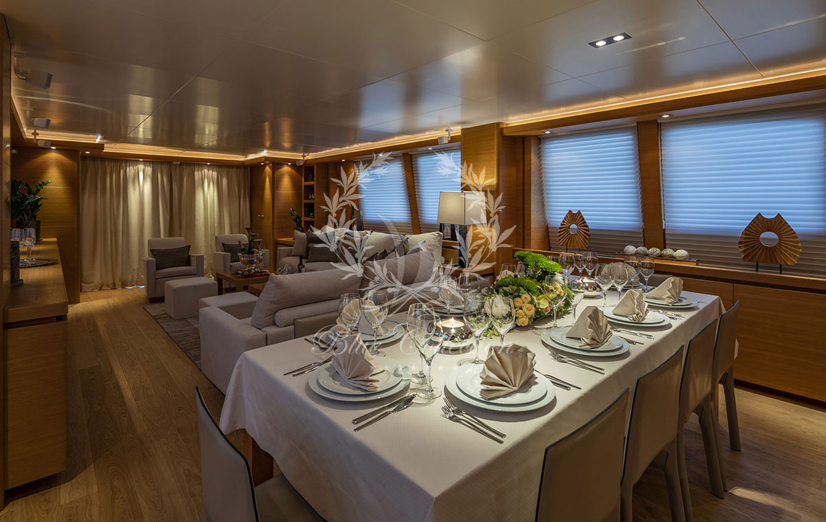 Greece_Luxury_Yachts_MY_CELIA-(9)