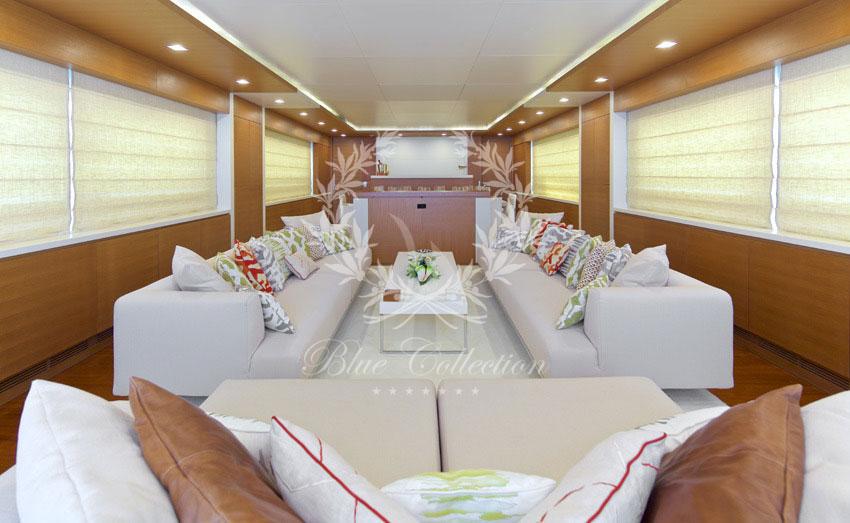Greece_Luxury_Yachts_MY_KINTARO-(11)