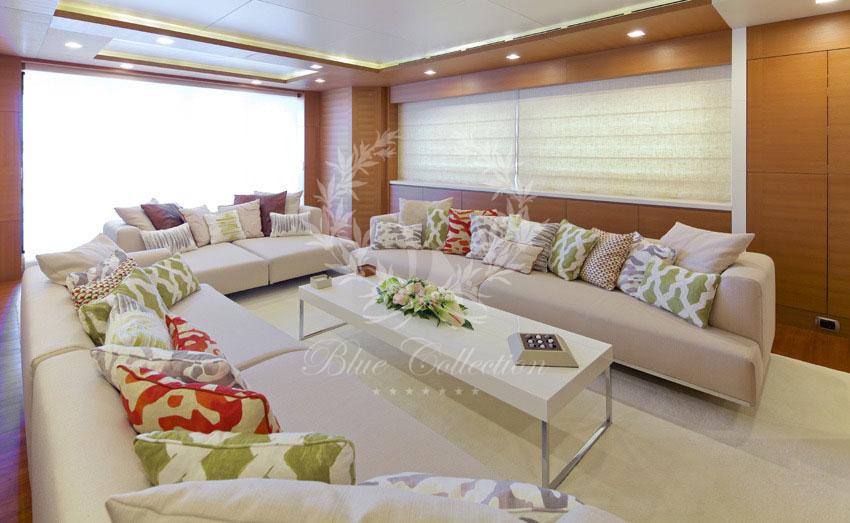 Greece_Luxury_Yachts_MY_KINTARO-(14)