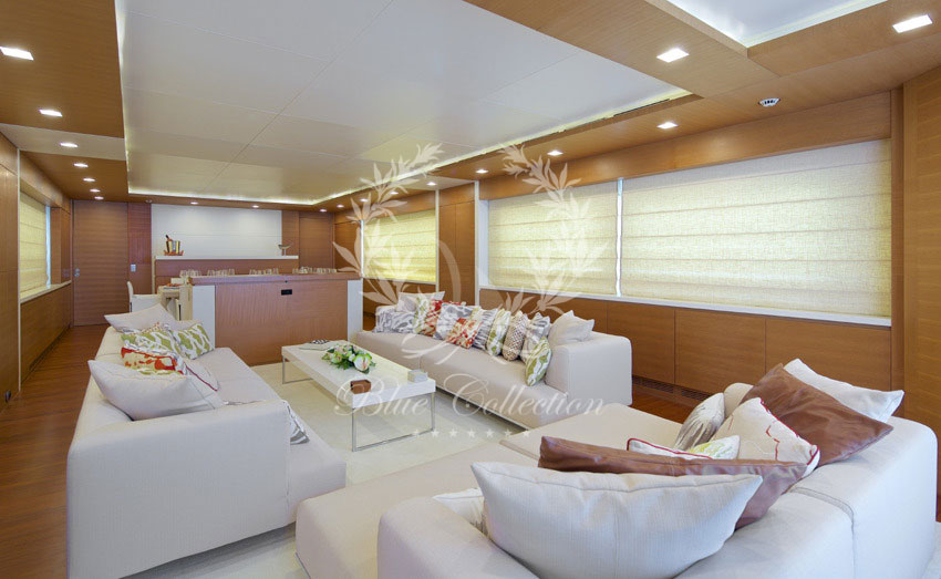 Greece_Luxury_Yachts_MY_KINTARO-(16)