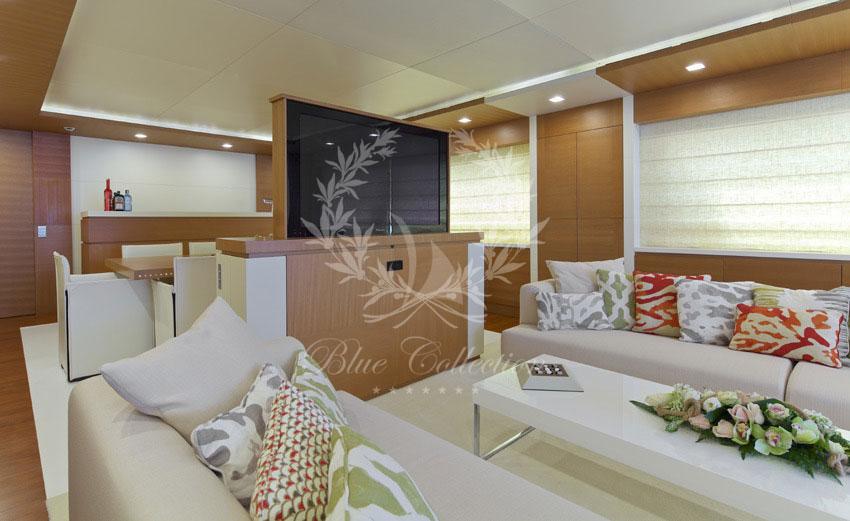 Greece_Luxury_Yachts_MY_KINTARO-(17)
