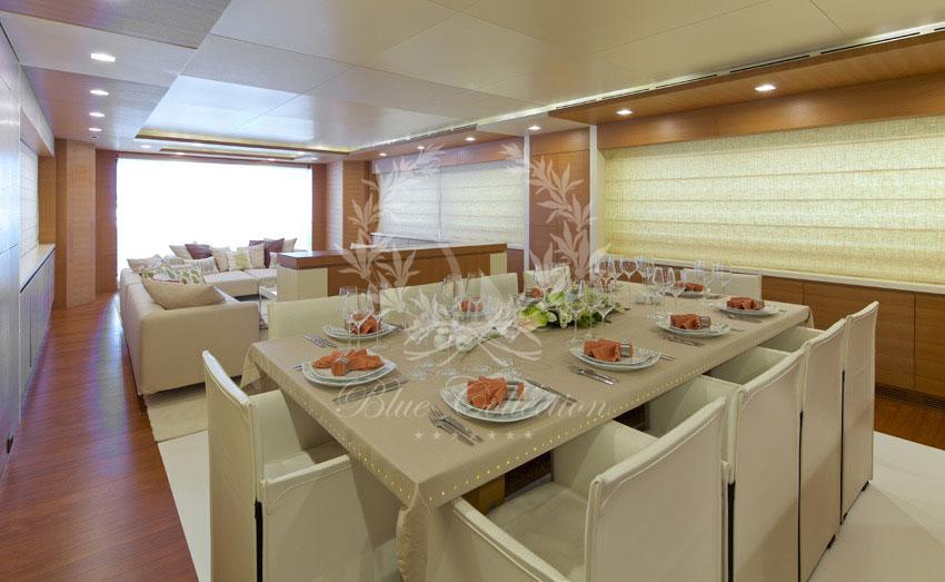 Greece_Luxury_Yachts_MY_KINTARO-(19)