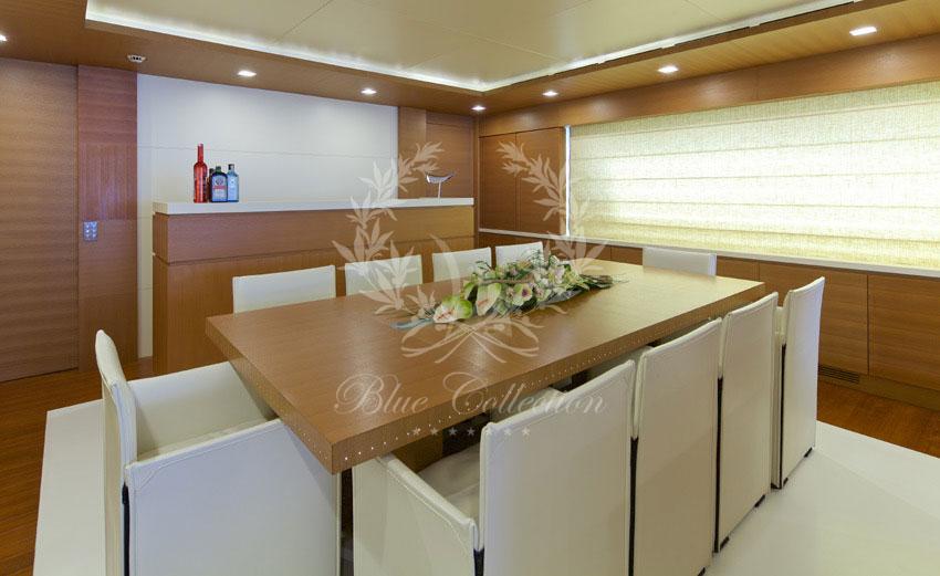 Greece_Luxury_Yachts_MY_KINTARO-(22)