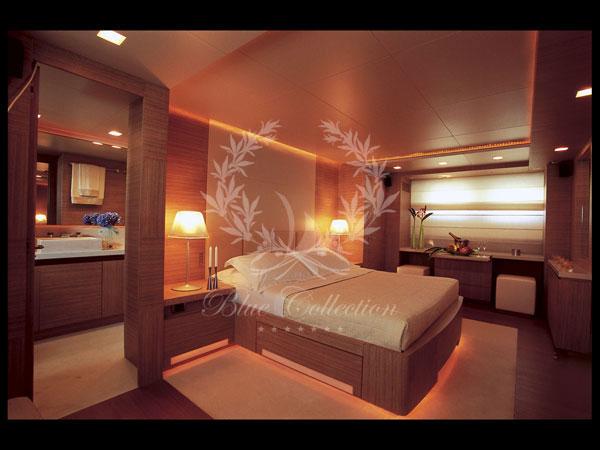 Greece_Luxury_Yachts_MY_KINTARO-(25)