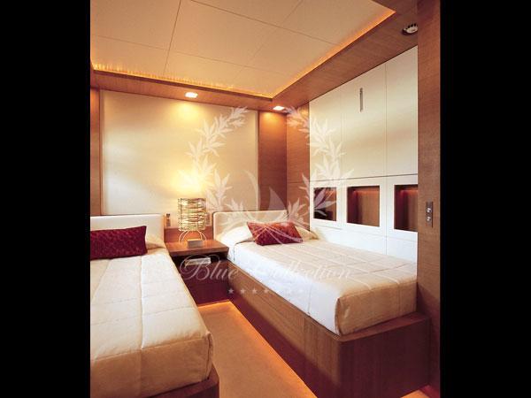 Greece_Luxury_Yachts_MY_KINTARO-(31)