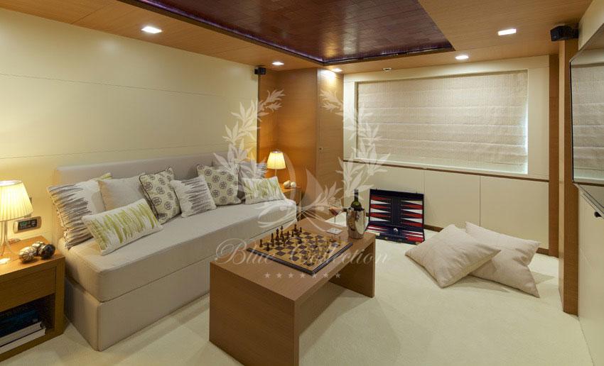 Greece_Luxury_Yachts_MY_KINTARO-(33)