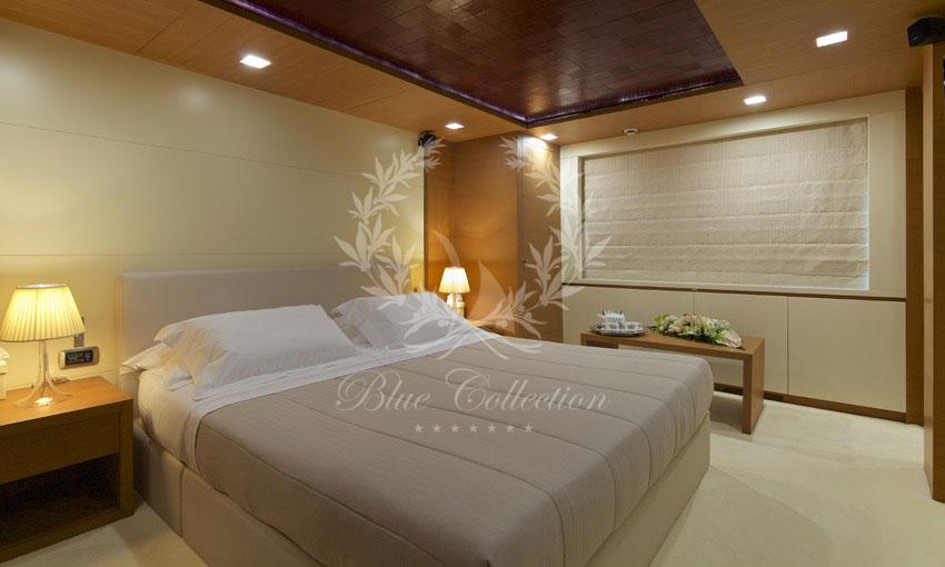 Greece_Luxury_Yachts_MY_KINTARO-(34)
