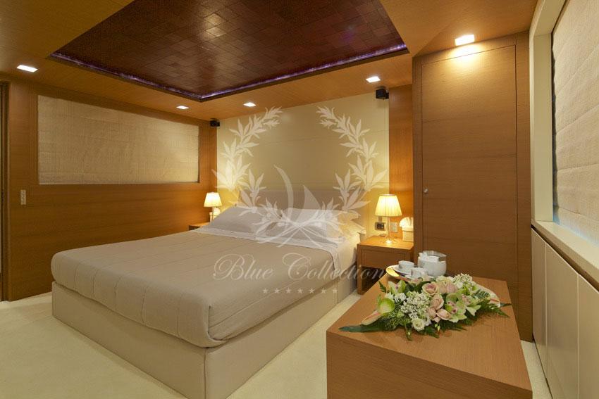 Greece_Luxury_Yachts_MY_KINTARO-(35)