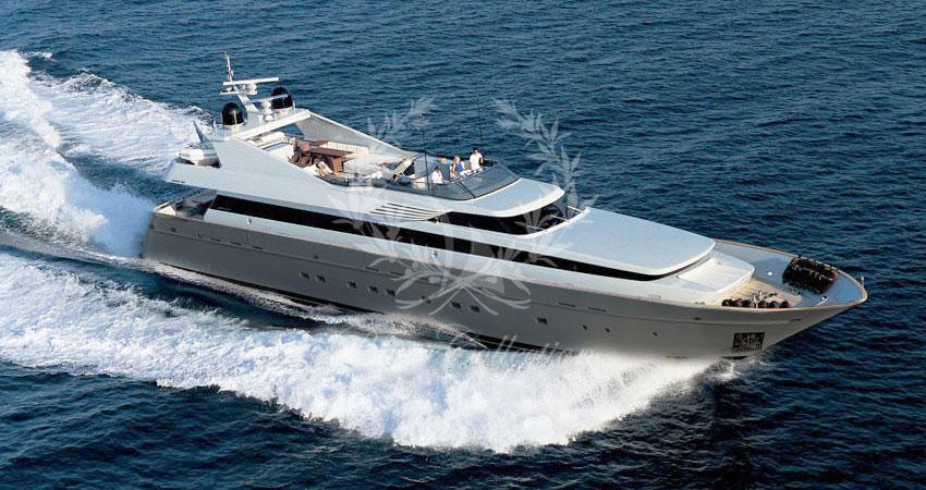 Greece_Luxury_Yachts_MY_KINTARO-(39)