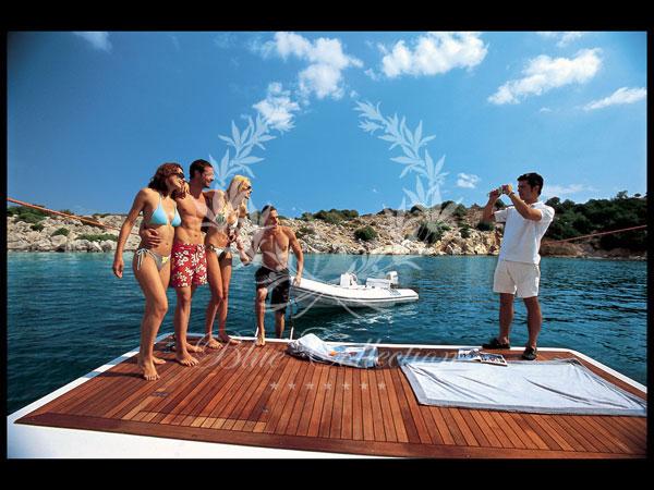 Greece_Luxury_Yachts_MY_KINTARO-(4)