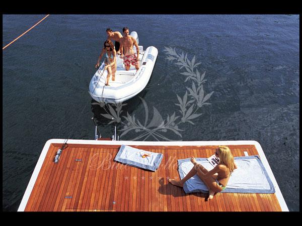 Greece_Luxury_Yachts_MY_KINTARO-(5)