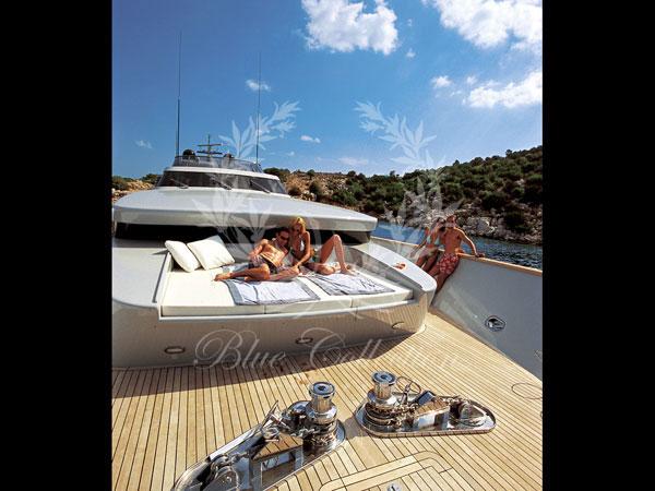 Greece_Luxury_Yachts_MY_KINTARO-(6)