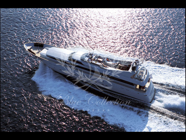 Greece_Luxury_Yachts_MY_KINTARO-(8)
