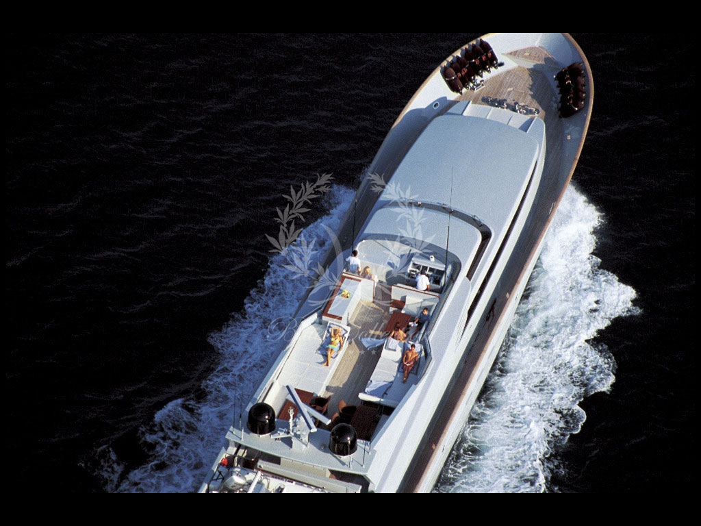 Greece_Luxury_Yachts_MY_KINTARO-(9)
