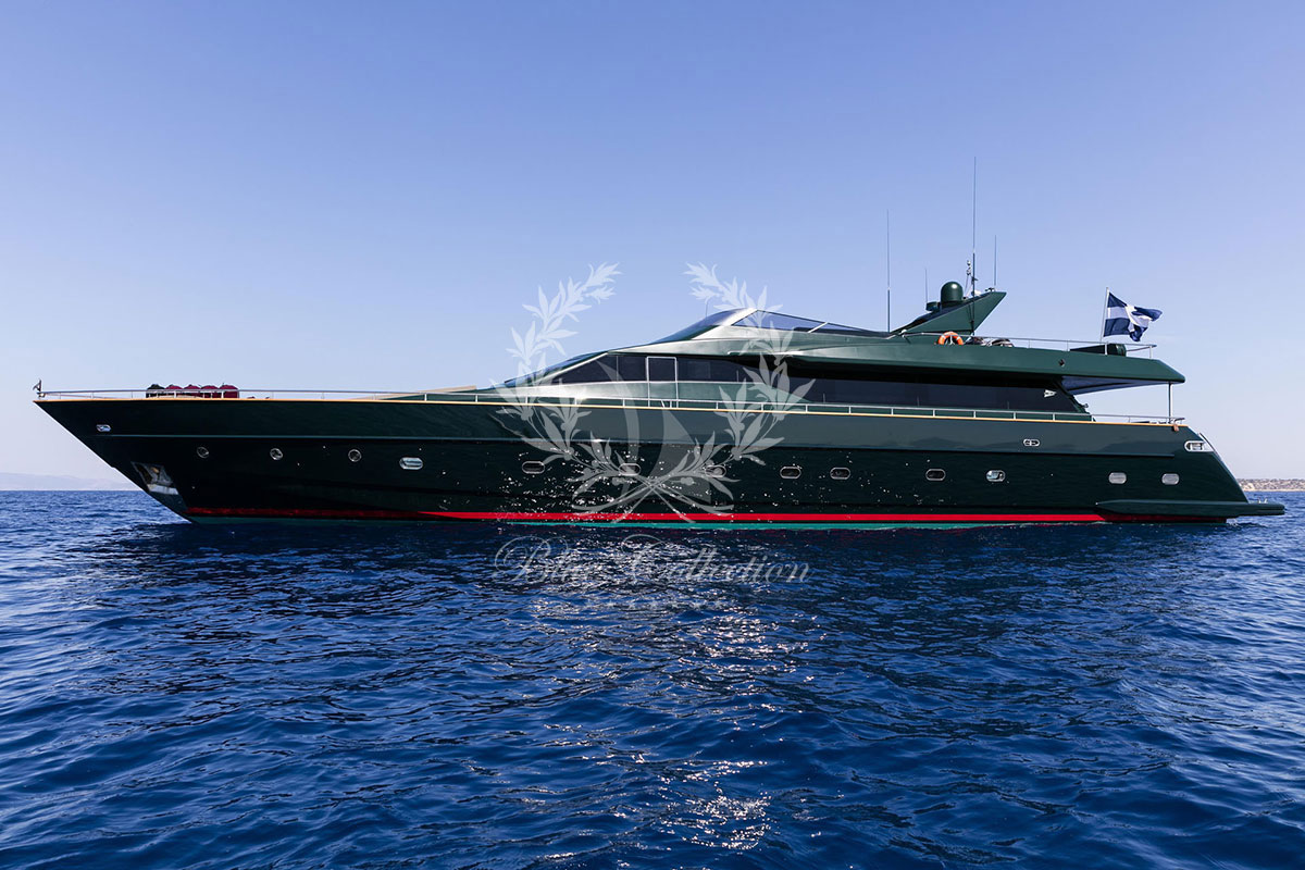 Luxury_Yachts_Greece_CAN_T_REMEMBER-(1)