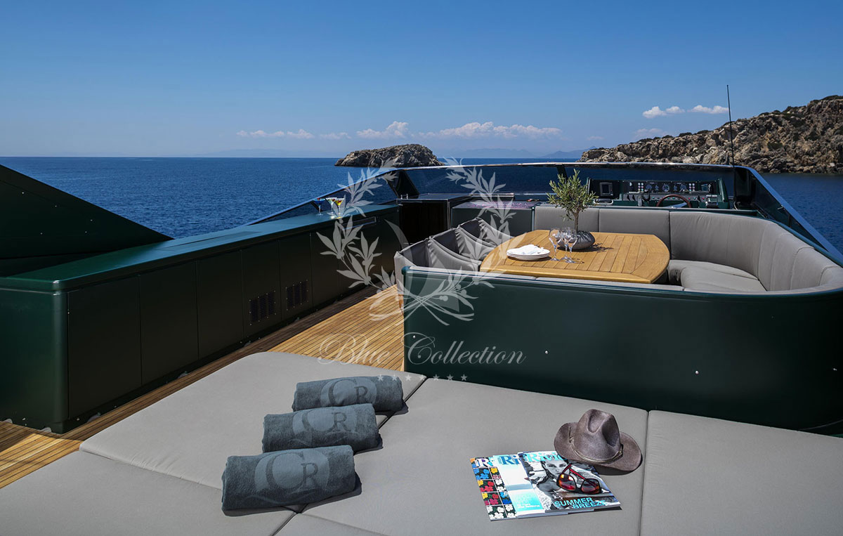 Luxury_Yachts_Greece_CAN_T_REMEMBER-(11)