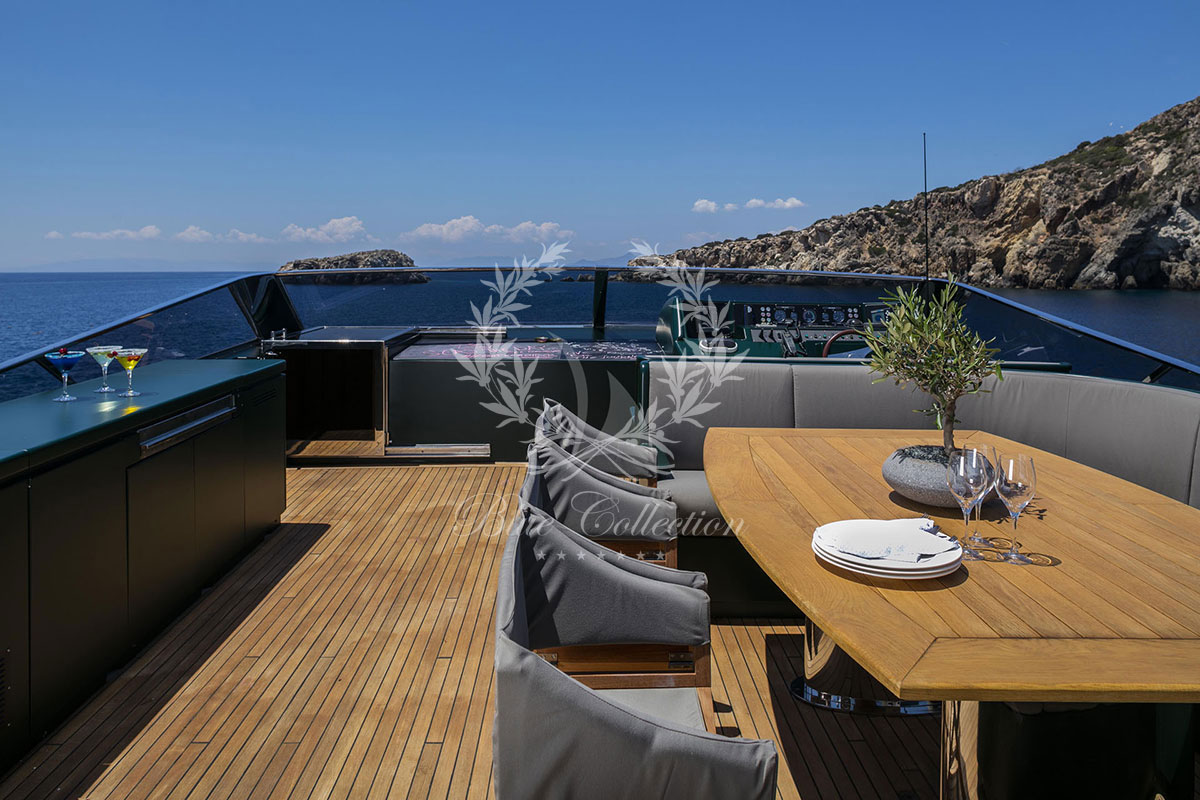 Luxury_Yachts_Greece_CAN_T_REMEMBER-(12)