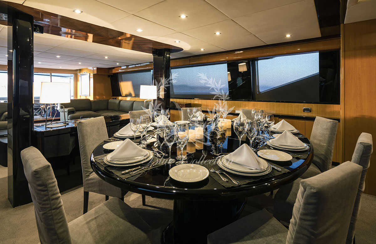 Luxury_Yachts_Greece_CAN_T_REMEMBER-(16)
