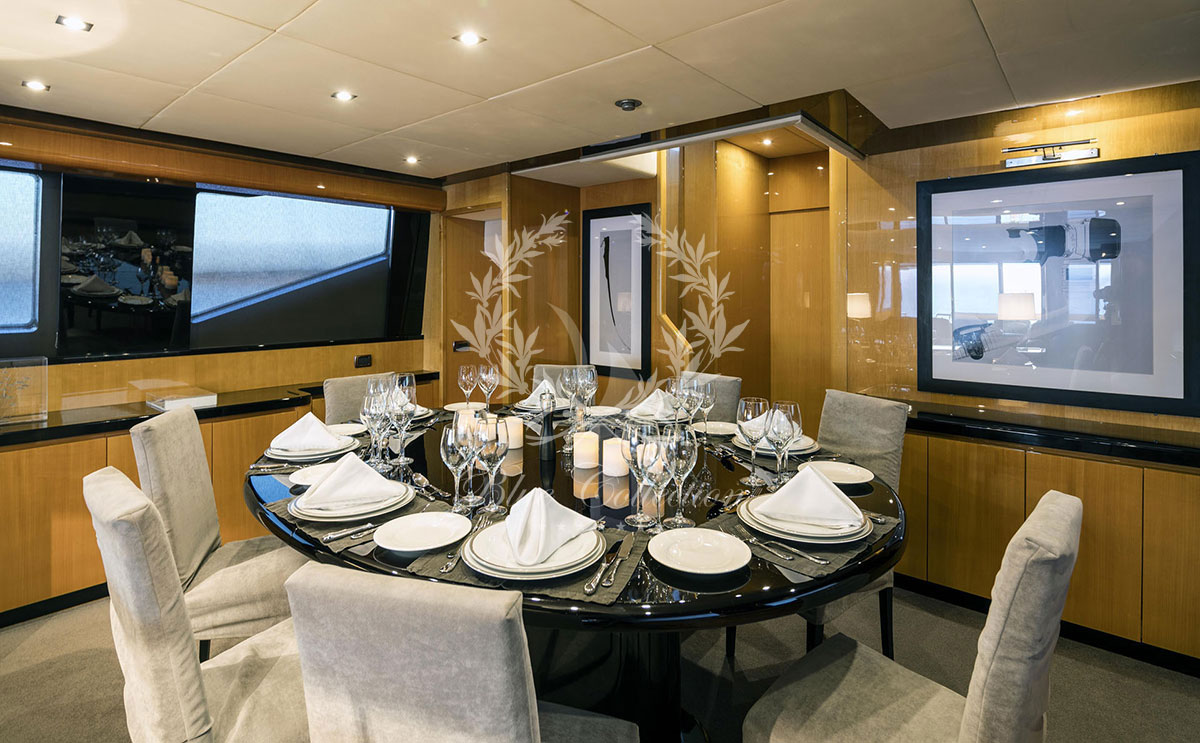 Luxury_Yachts_Greece_CAN_T_REMEMBER-(19)