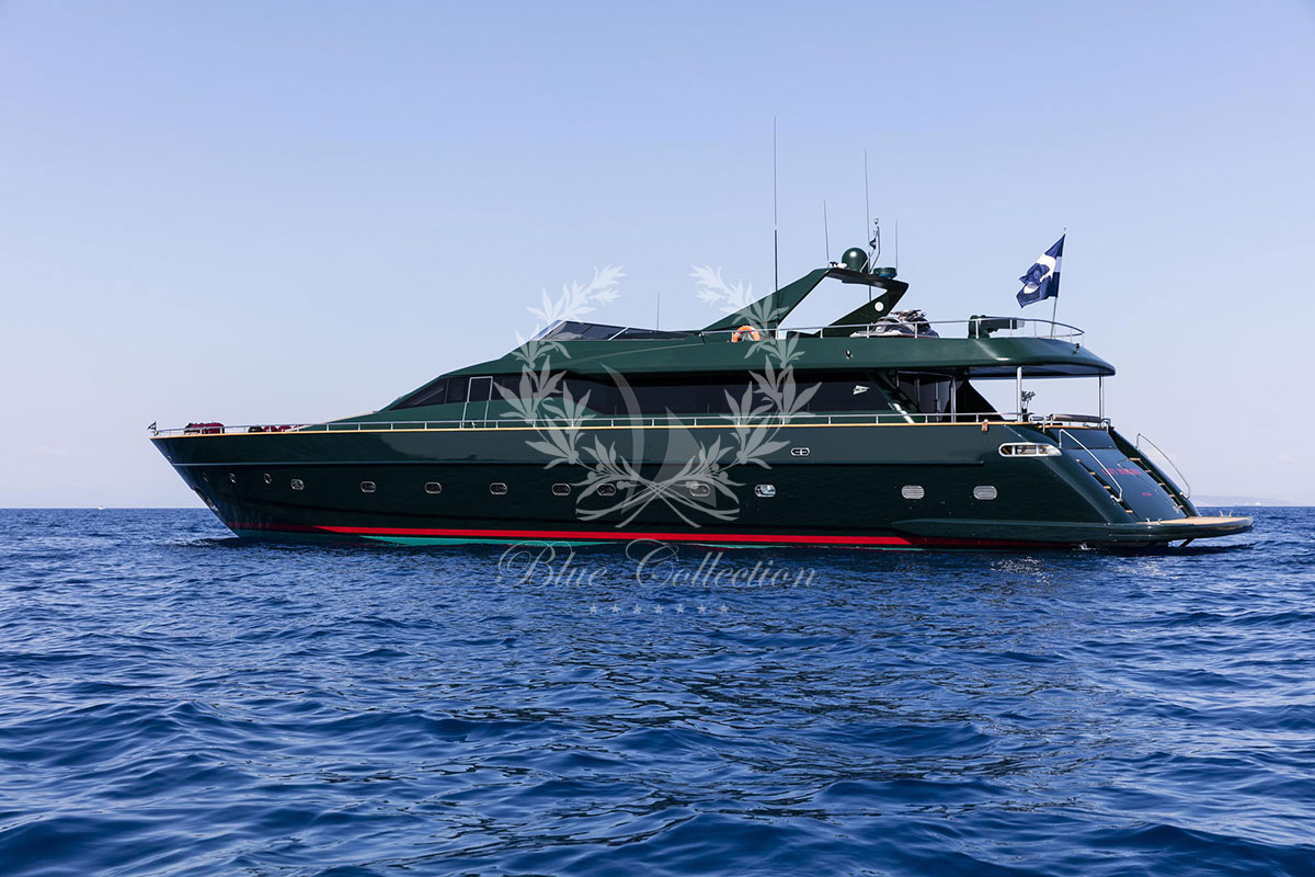 Luxury_Yachts_Greece_CAN_T_REMEMBER-(2)