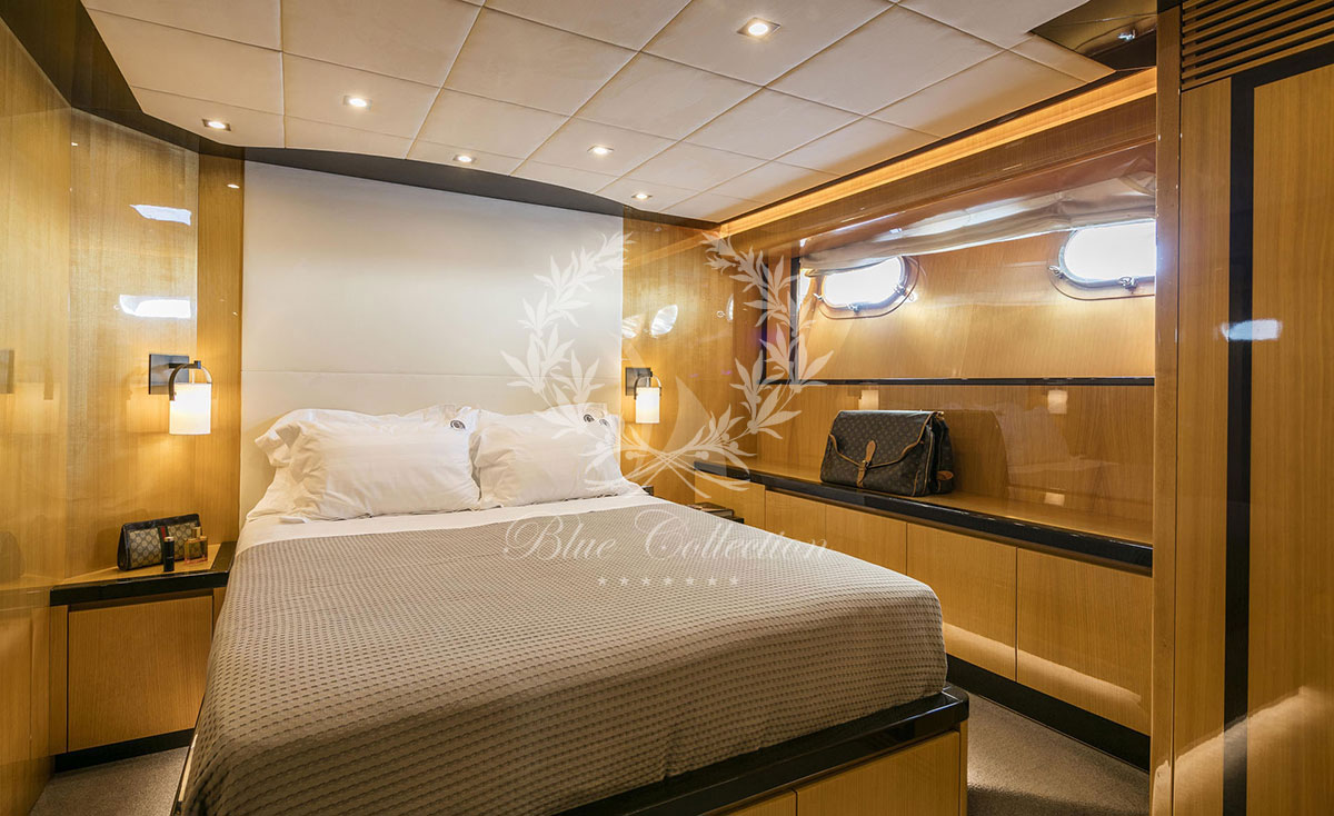 Luxury_Yachts_Greece_CAN_T_REMEMBER-(24)
