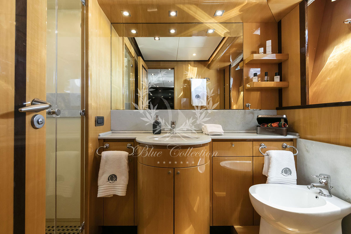 Luxury_Yachts_Greece_CAN_T_REMEMBER-(27)