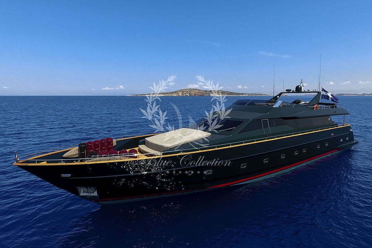 Luxury_Yachts_Greece_CAN_T_REMEMBER-(31)