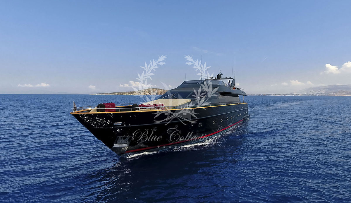 Luxury_Yachts_Greece_CAN_T_REMEMBER-(33)