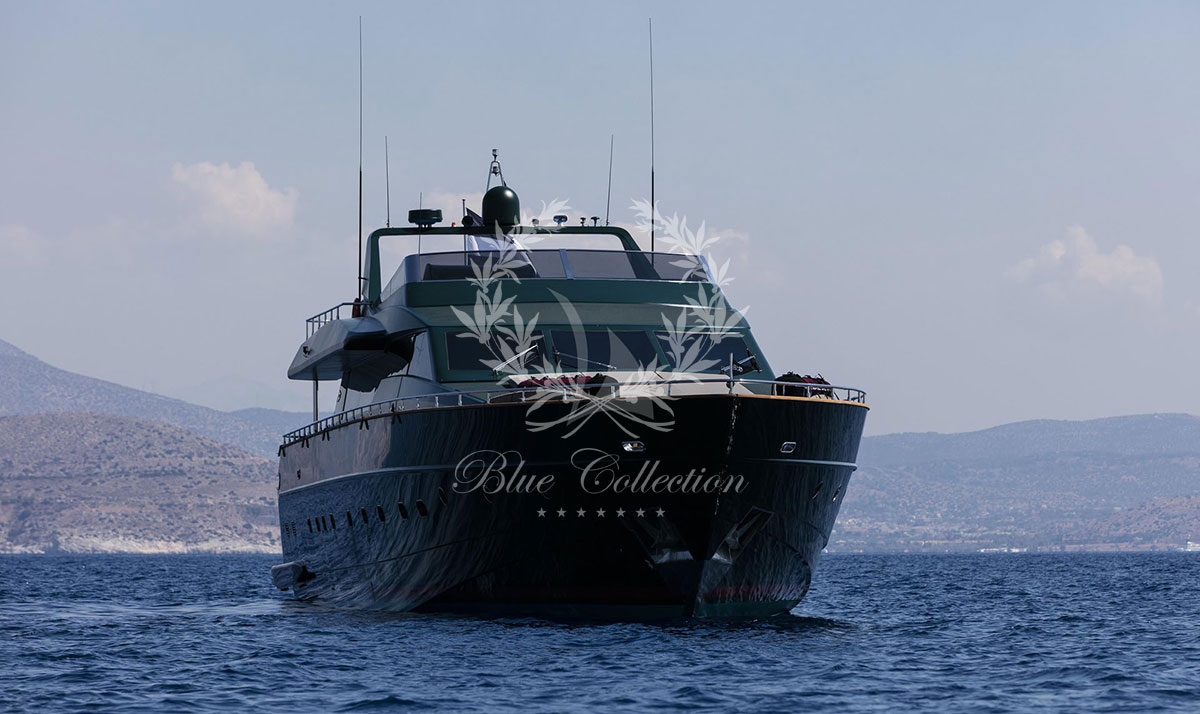 Luxury_Yachts_Greece_CAN_T_REMEMBER-(34)