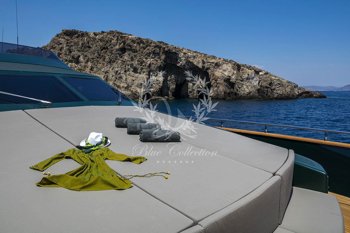 Luxury_Yachts_Greece_CAN_T_REMEMBER-(5)