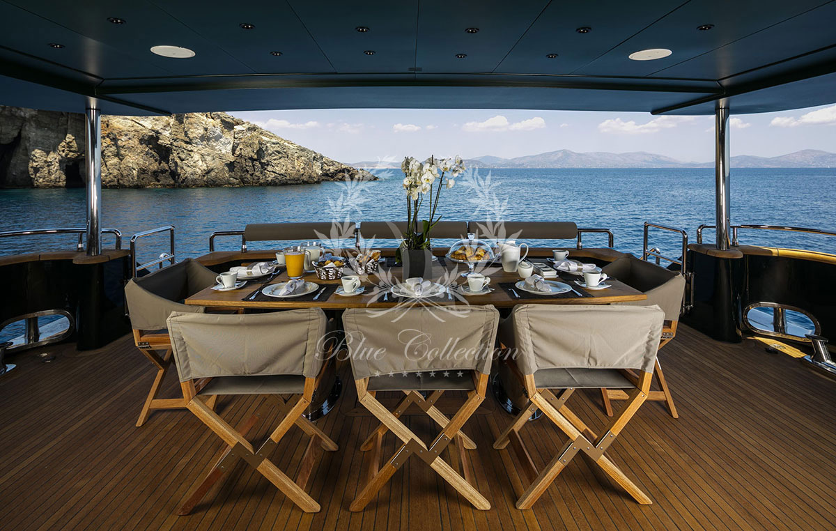 Luxury_Yachts_Greece_CAN_T_REMEMBER-(7)