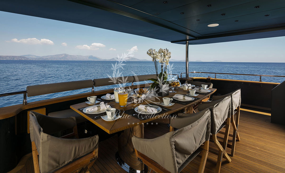 Luxury_Yachts_Greece_CAN_T_REMEMBER-(8)