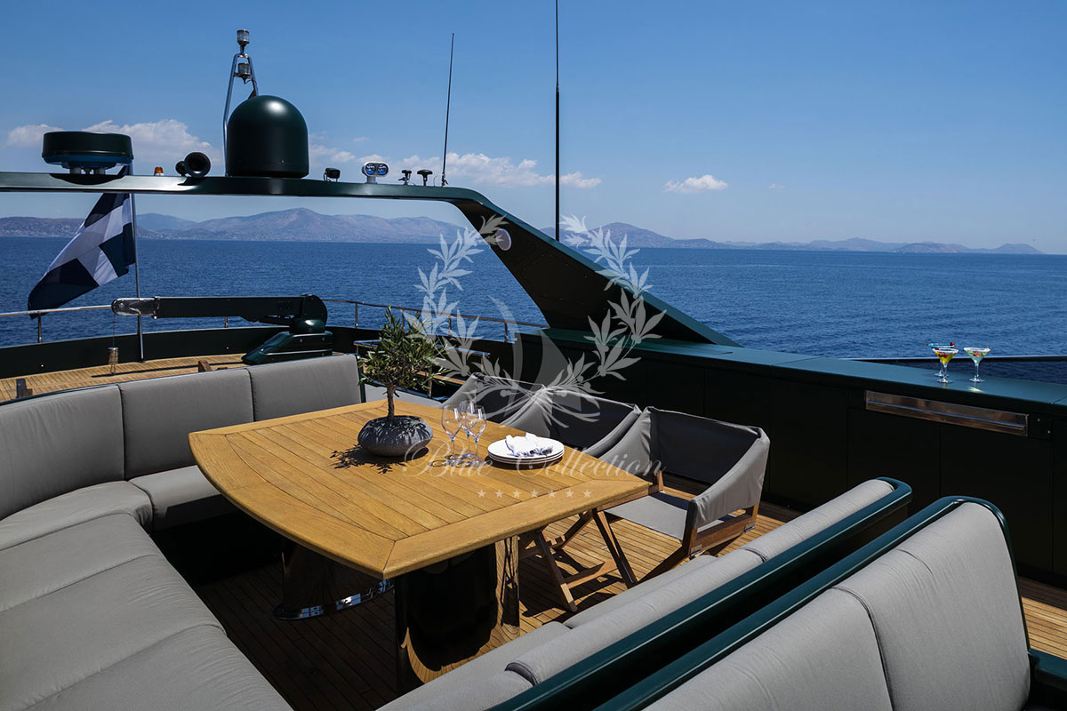 Luxury_Yachts_Greece_CAN_T_REMEMBER-(9)