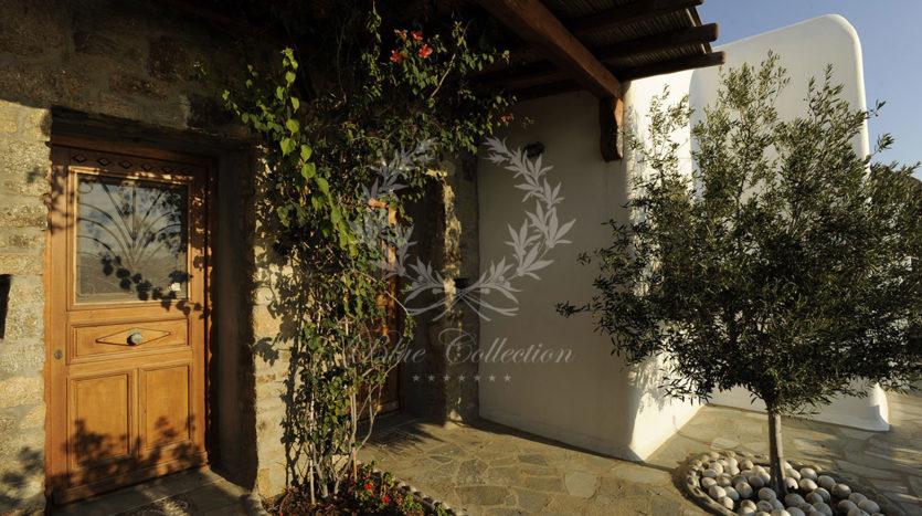 Mykonos_Luxury_Villas-ForSale_AGM-1-(10)