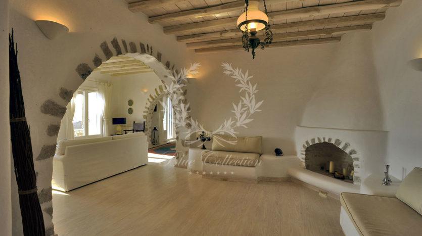 Mykonos_Luxury_Villas-ForSale_AGM-1-(14)