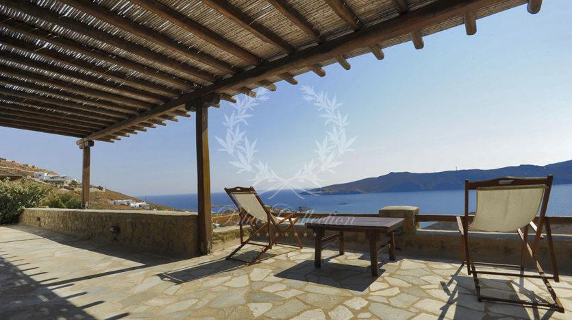 Mykonos_Luxury_Villas-ForSale_AGM-1-(28)