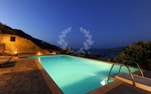 Mykonos_Luxury_Villas-ForSale_AGM-1-(29)
