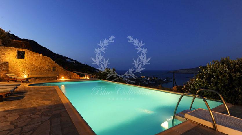 Mykonos_Luxury_Villas-ForSale_AGM-1-(29)