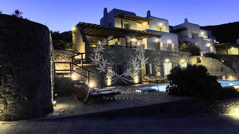 Mykonos_Luxury_Villas-ForSale_AGM-1-(31)