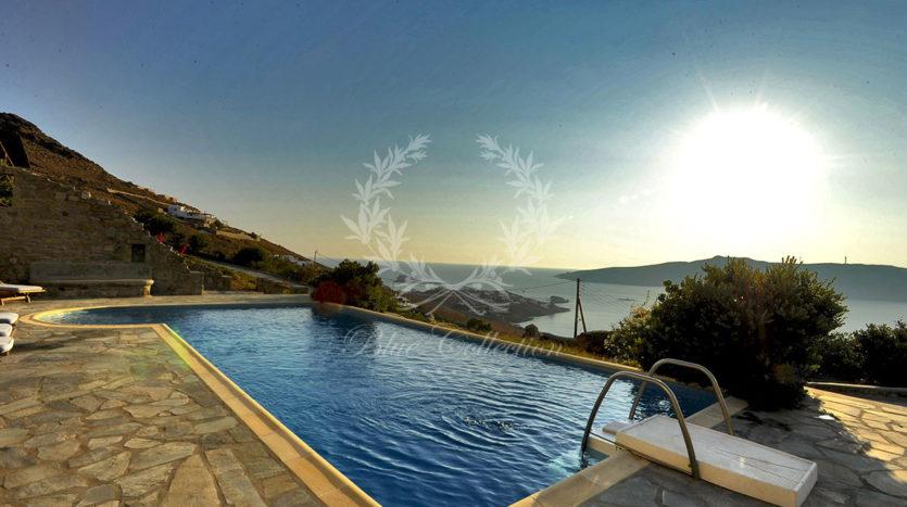 Mykonos_Luxury_Villas-ForSale_AGM-1-(5)