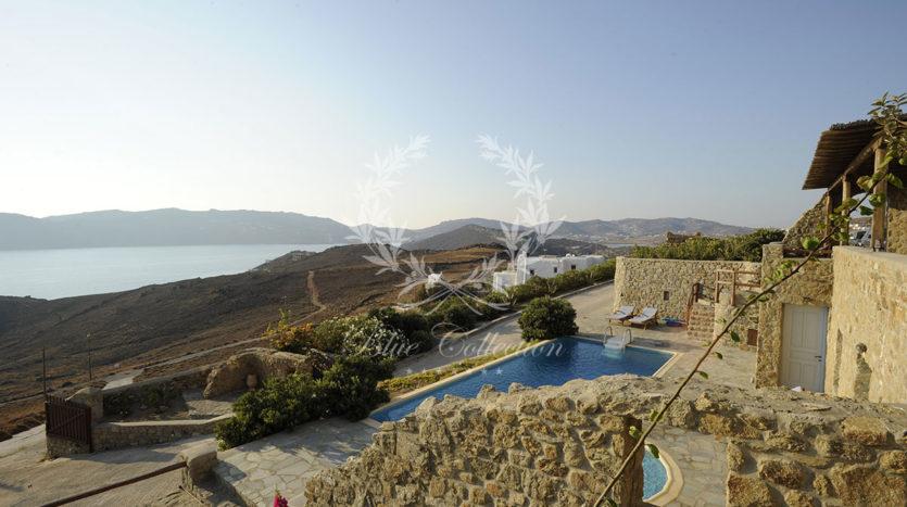 Mykonos_Luxury_Villas-ForSale_AGM-1-(9)