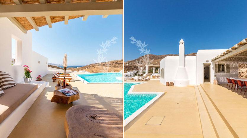 Mykonos_Luxury_Villas-ForSale_FTM-1-(10-16)