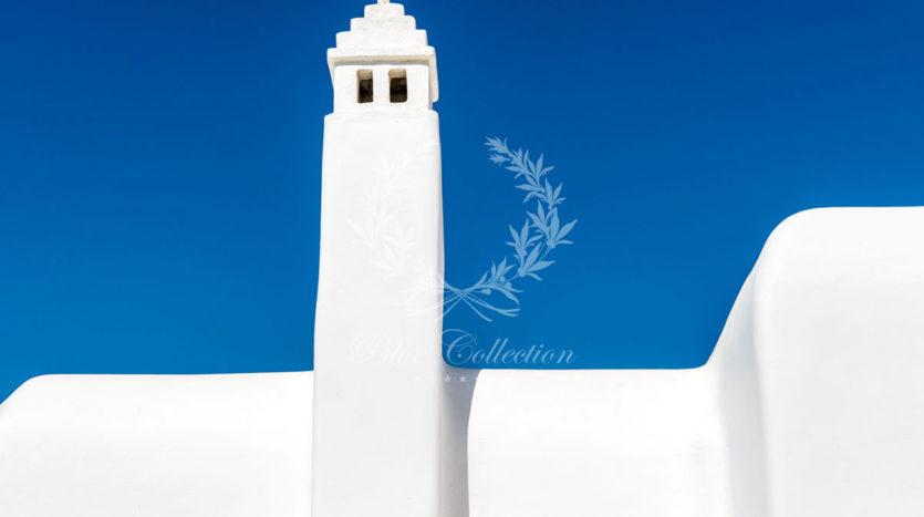 Mykonos_Luxury_Villas-ForSale_FTM-1-(13)